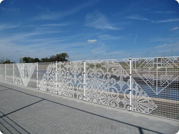 demakersvan_lace-fence