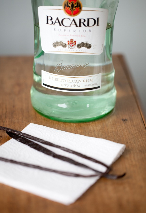 homemade-vanilla-extract (5 of 5)