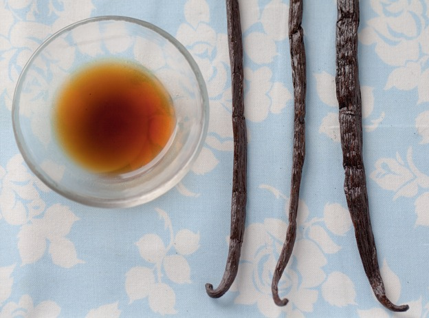 homemade-vanilla-extract (3 of 5)