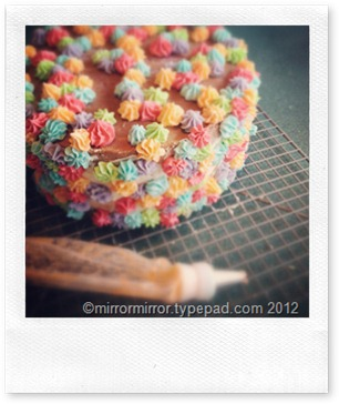easy-cake-icing-idea-2885