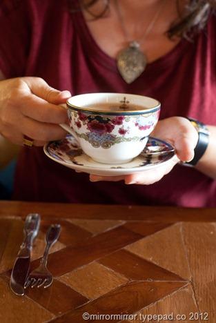 afternoon-tea-4254