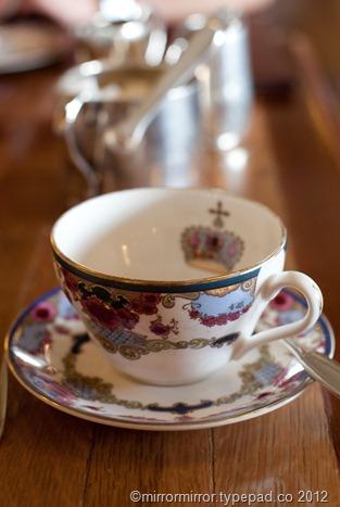afternoon-tea-4249