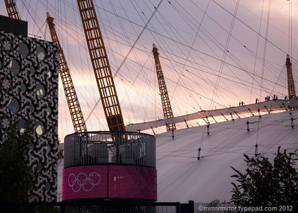 OlympicO2
