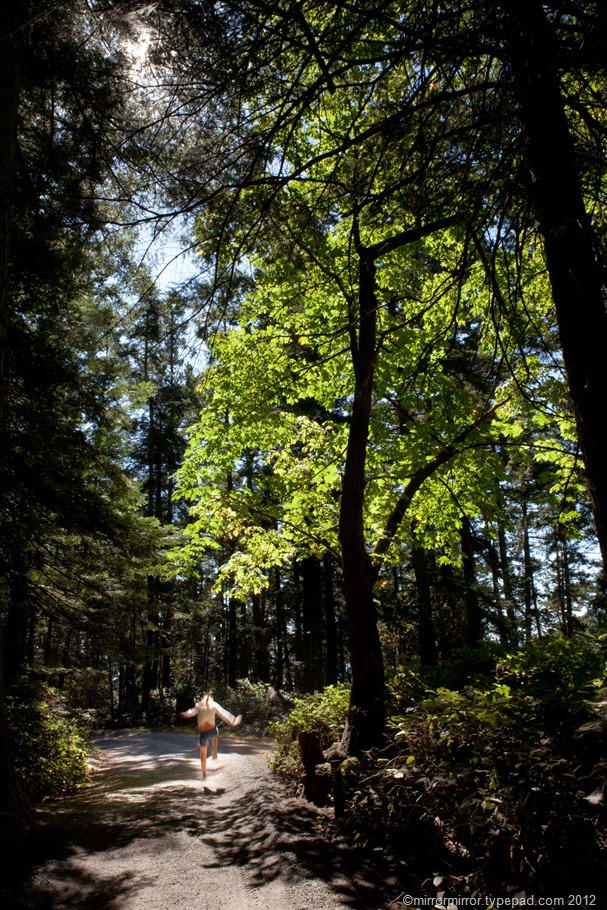 canoe-island-french-camp-24
