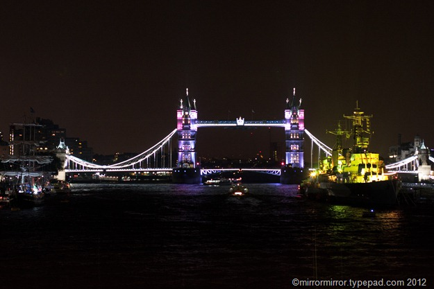 olympicriverthames-3949