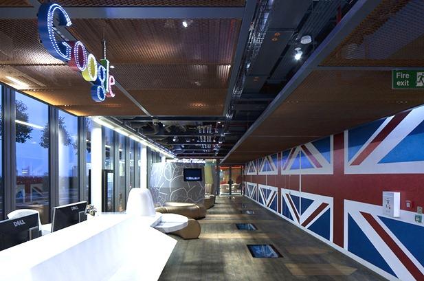 google-hq-london1