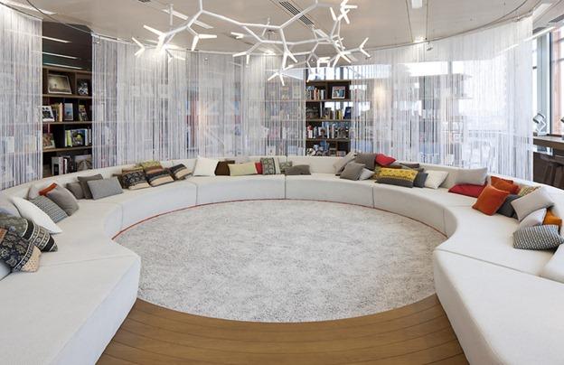 Google-HQ-London