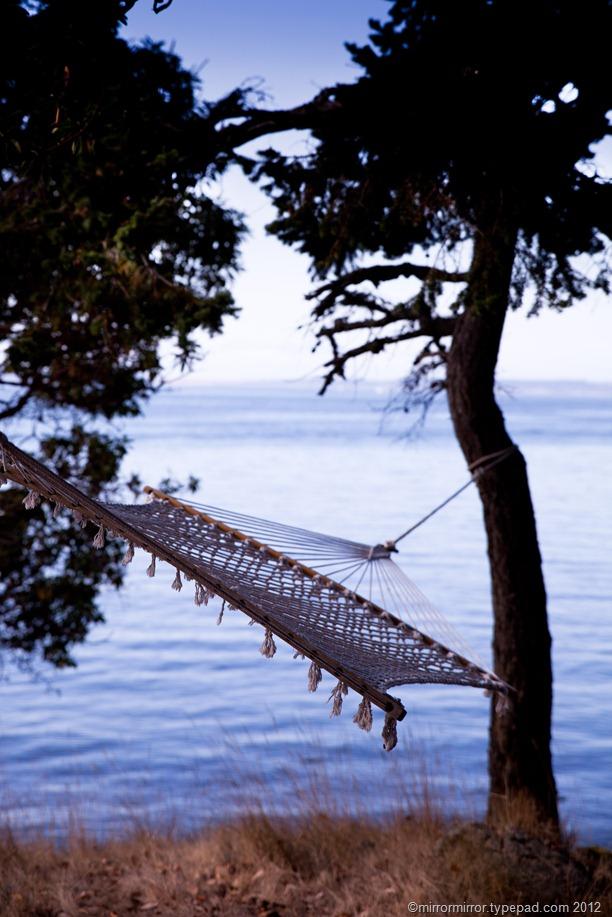 canoe-island-french-camp-13