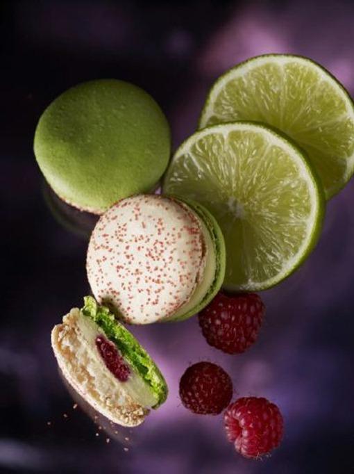 pierre-herme-macarons2