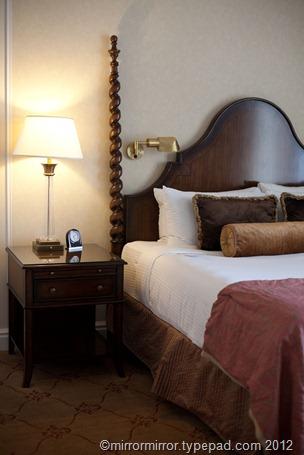 empress-hotel-victoria-2