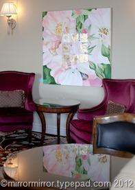 empress-hotel-victoria-33