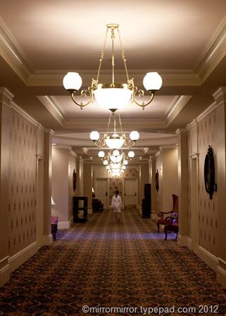 empress-hotel-victoria-29