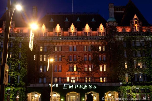 empress-hotel-victoria-25