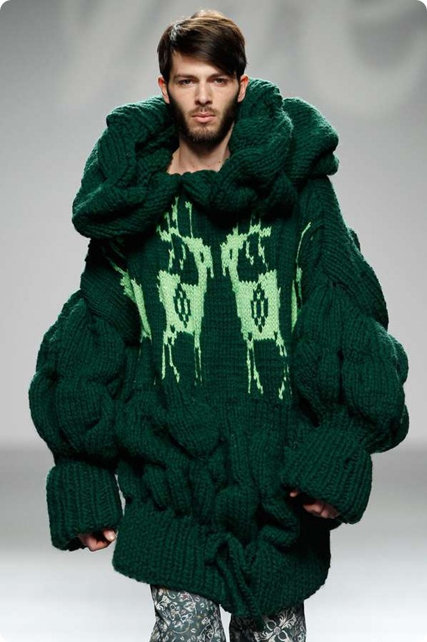 mercedescastrosweater