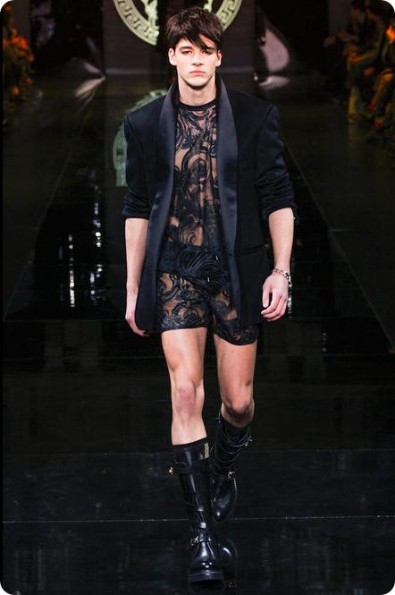 versacemenswearfall2013