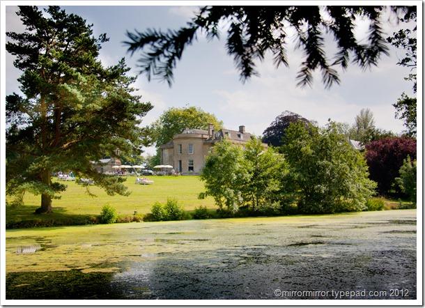 babington-house-27