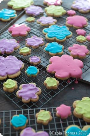 flowersugarcookies-4