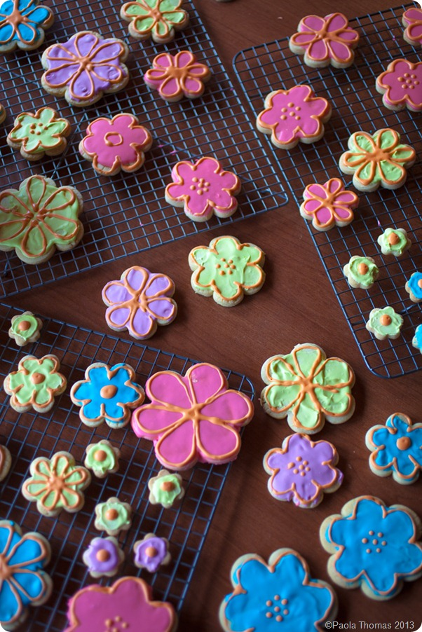 flowersugarcookies-6