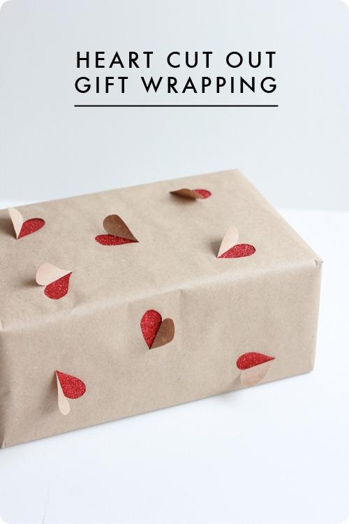 valentine-gift-wrap-01