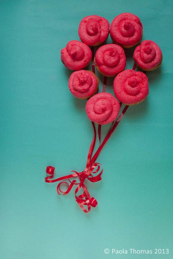 redballooncupcakes