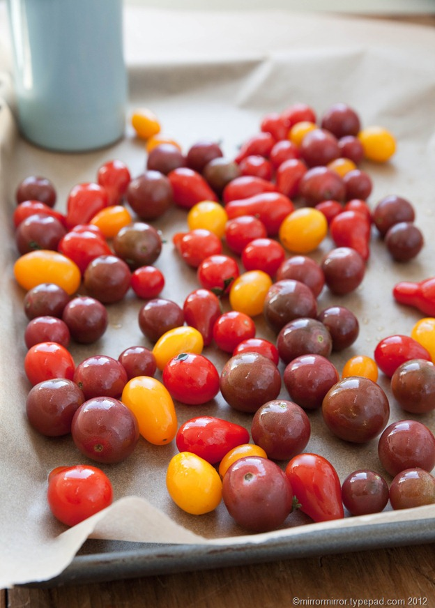 roastedtomatoes-4