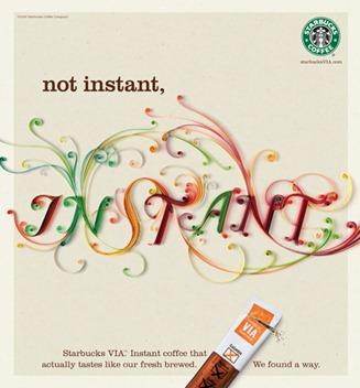 Starbucks_instant