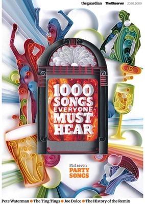 Yulia_Brodskaya- 100-songs