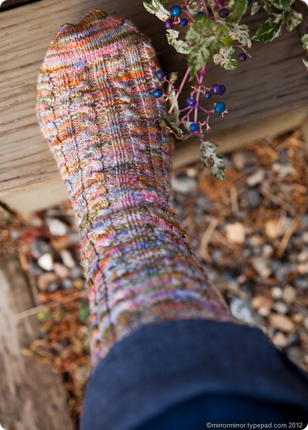mansfieldgardenpartysocks-2