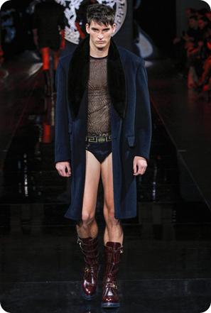 versacemenswearfall2013-2