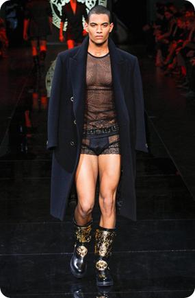 versacemenswearfall2013-4