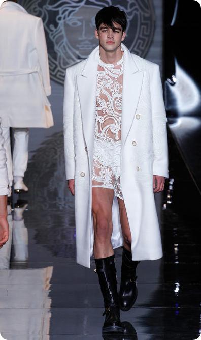 versacemenswearfall2013-6
