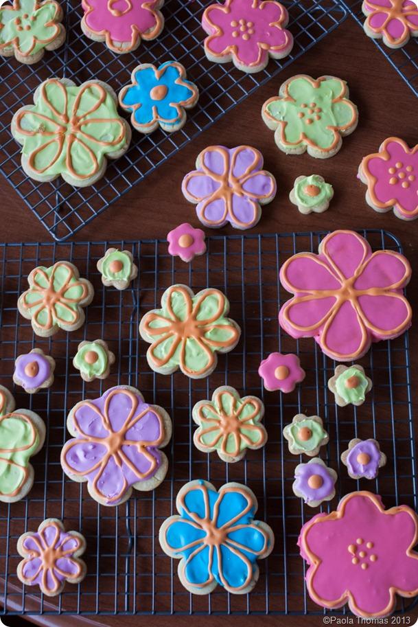 flowersugarcookies-8