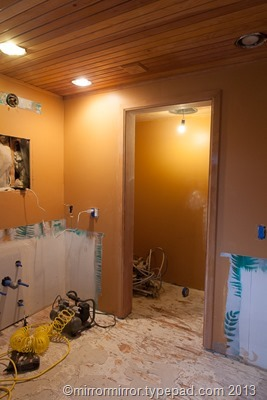 bathroomremodel-2