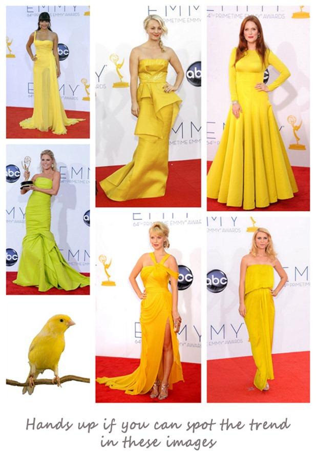 yellow-dresses-emmys-2012