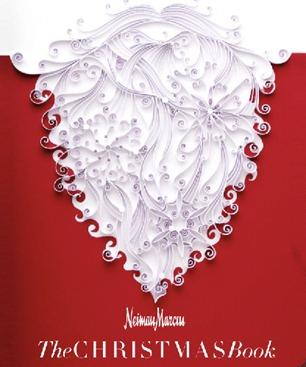 Neiman_marcus_catalog_COVER
