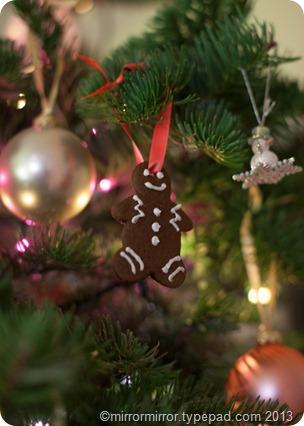 gingerbreadcookies-3