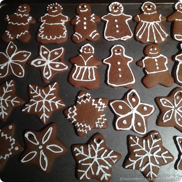 gingerbreadcookies-6