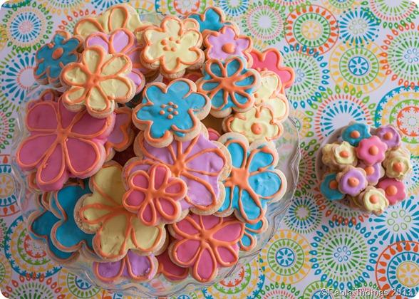 flowersugarcookies
