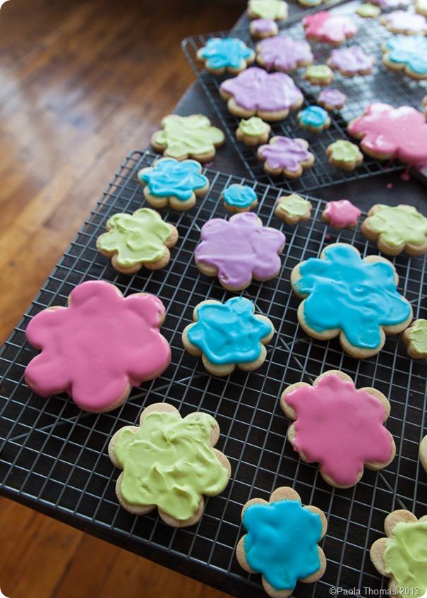 flowersugarcookies-5