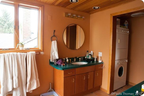Upstairsbathroombefore-7