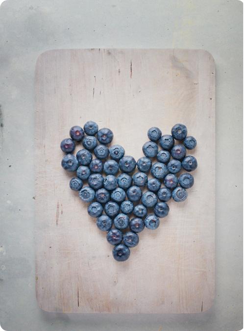 BlueberryValentine