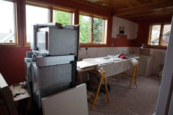 kitchenremodel3