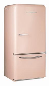 fridge_1950-Flamingo-Pink