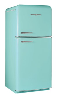 fridge_1952-Robins-Egg-Blue
