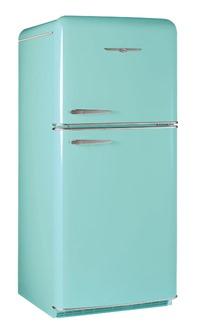fridge_1952-Robins-Egg-Blue