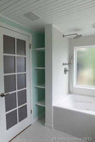 bathroomremodel-9