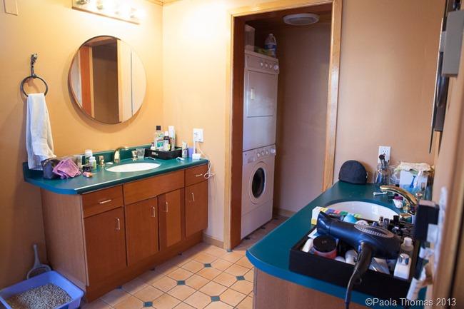 bathroomremodel-13