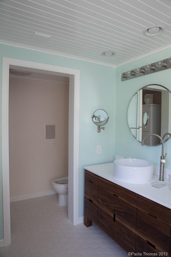 bathroomremodel-11