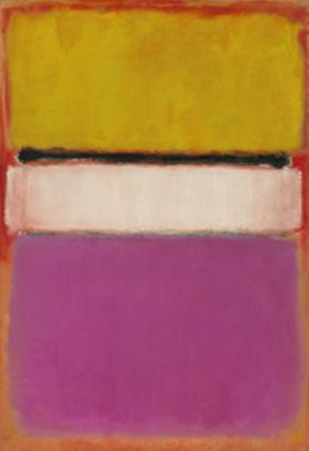 Sothebys Art Auction