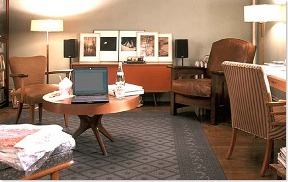carrie_livingroom